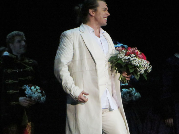 blog-elizabeth-musical-berlin-05