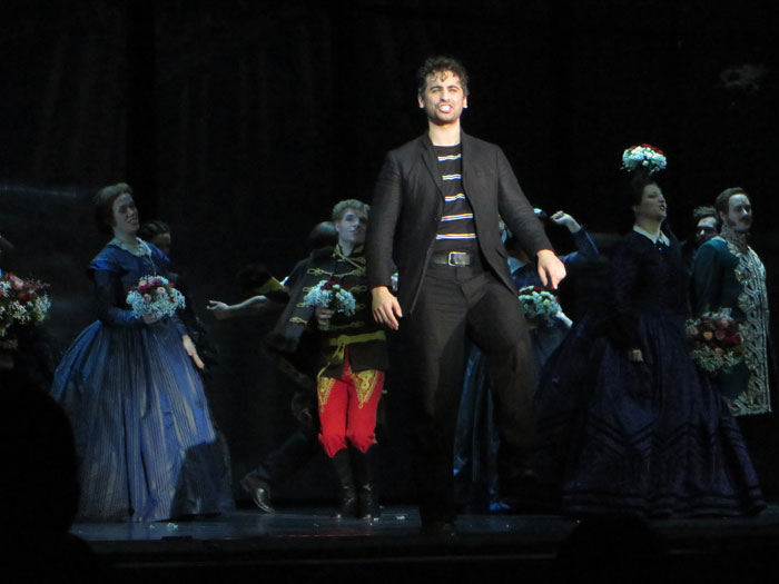 blog-elizabeth-musical-berlin-06