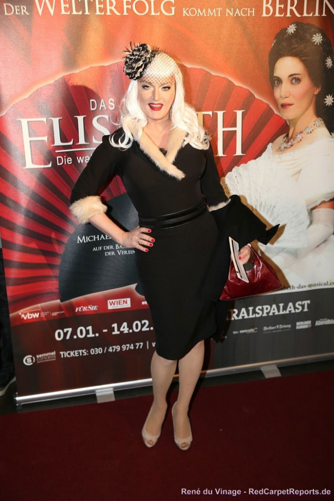 blog-elizabeth-musical-berlin-08