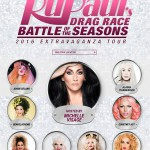 blog-ru-pauls-drag-race-2016-02