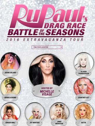 blog-ru-pauls-drag-race-2016-02