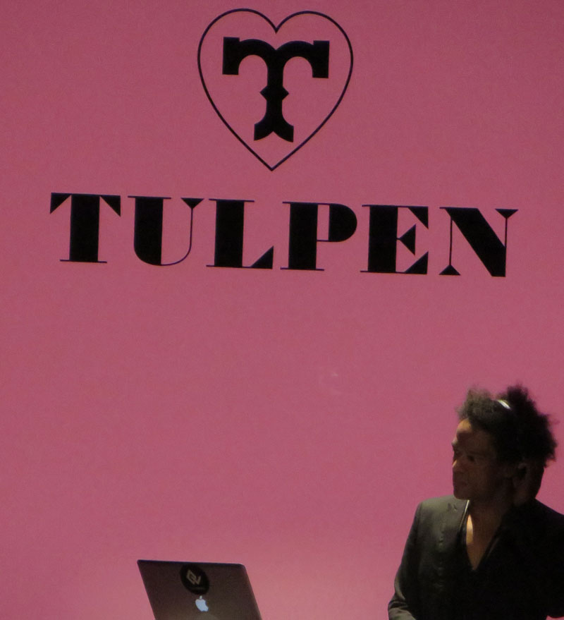 blog-tulpendesign-runway-09