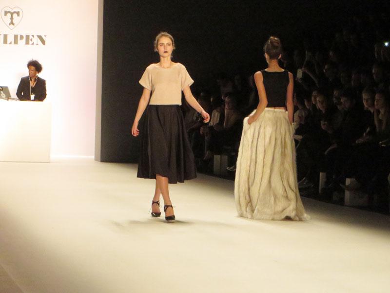 blog-tulpendesign-runway-10