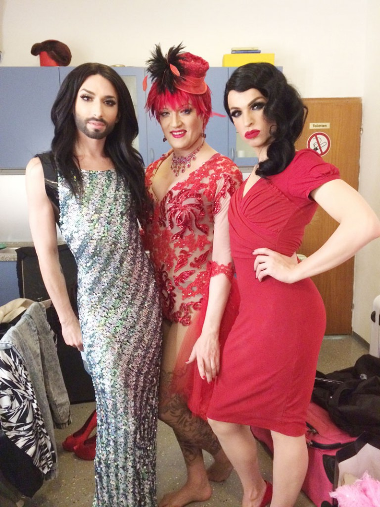 blog-conchita-berlin-live-02