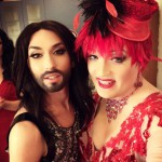blog-conchita-berlin-live-03