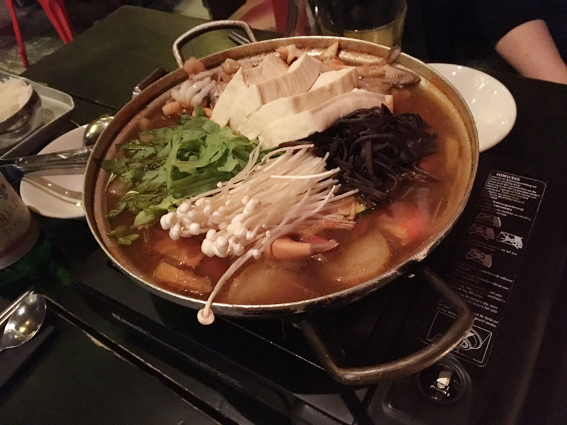 blog-kimchi-princess