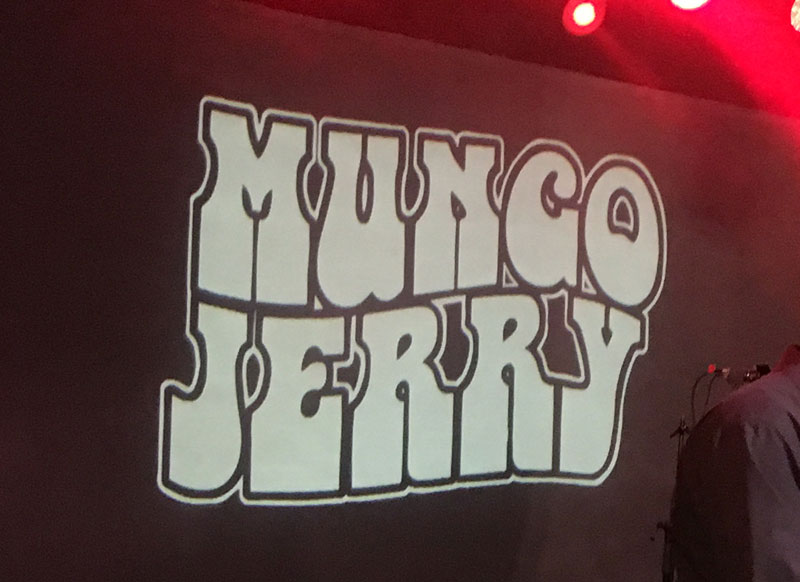 blog-mungo-jerry-arte