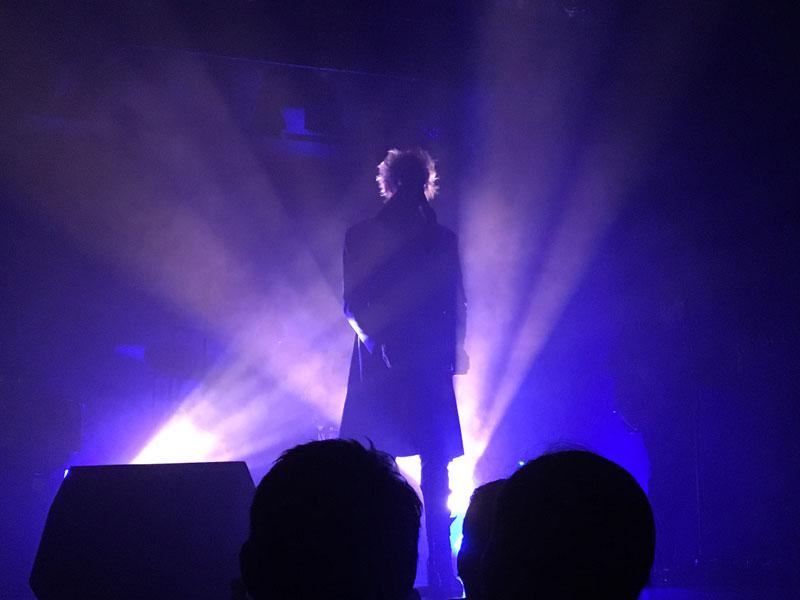 blog-ratzkes-starman-2016