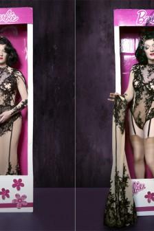 blog-Barbie_banner-medium-01