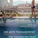 blog-Tschaikowsky-02