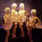 blog-divine-carousel