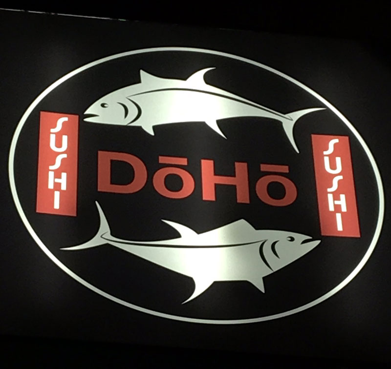 blog-doho-sushi-berlin-02