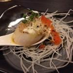 blog-doho-sushi-berlin