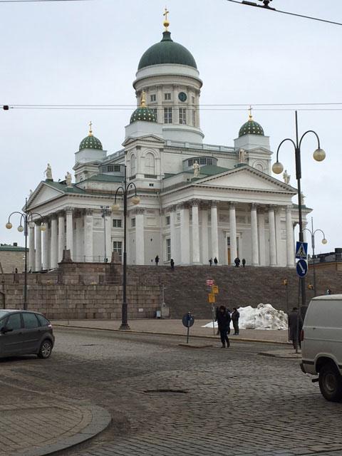 blog-helsinki-06