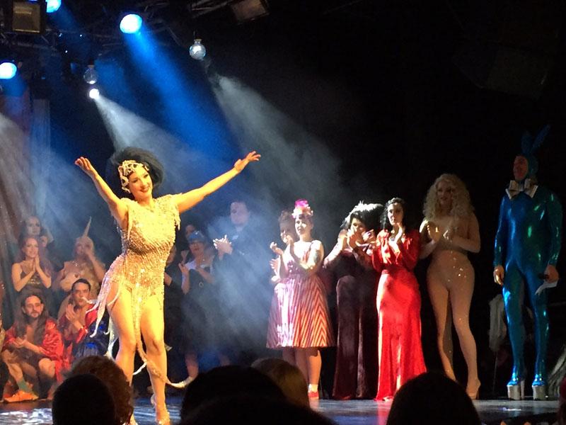 blog-helsinki-burlesque-festival-03
