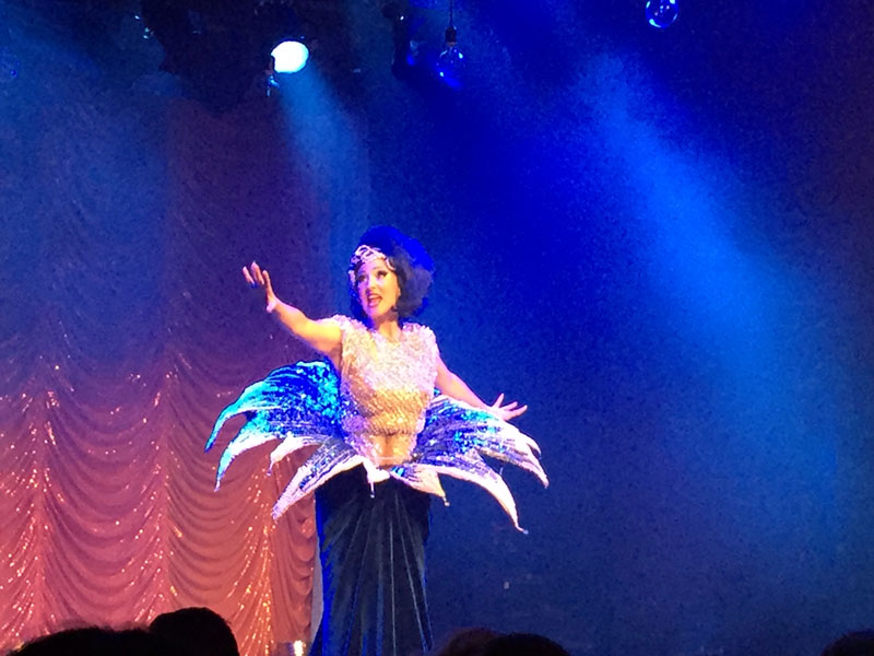 blog-helsinki-burlesque-festival-04