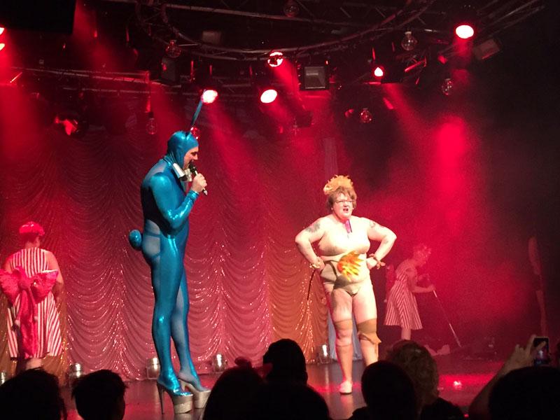 blog-helsinki-burlesque-festival-05