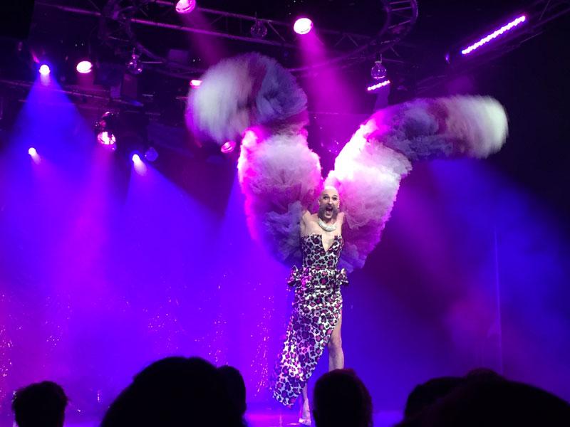 blog-helsinki-burlesque-festival-06
