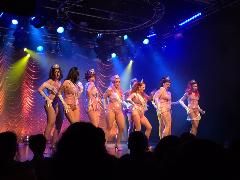 blog-helsinki-burlesque-festival-12