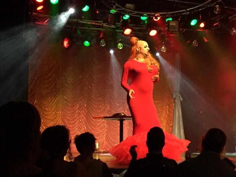 blog-helsinki-burlesque-festival-13