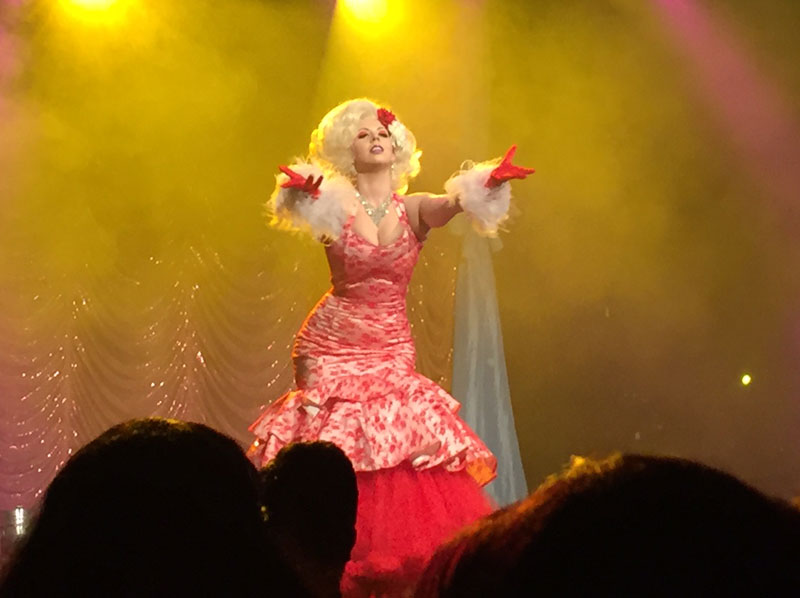 blog-helsinki-burlesque-festival-16