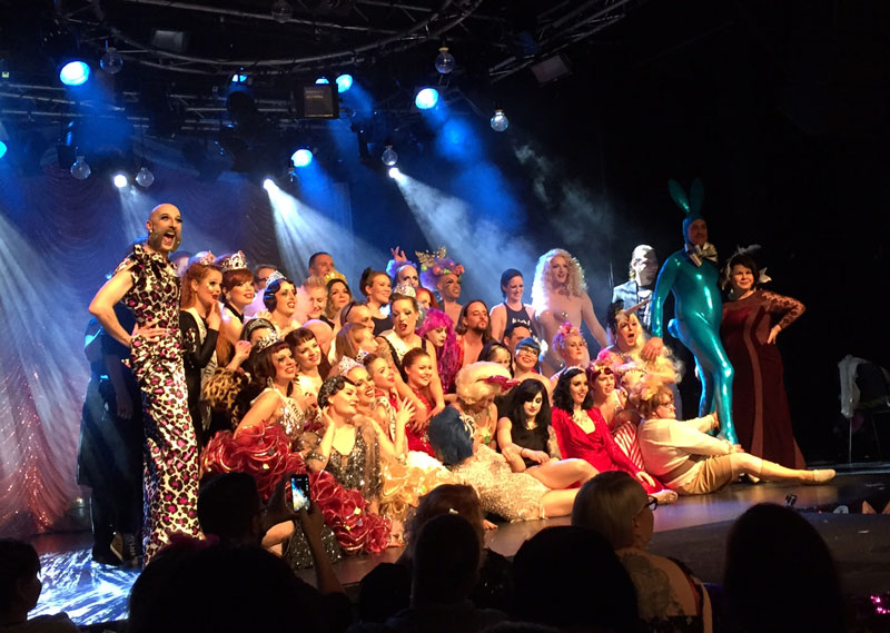 blog-helsinki-burlesque-festival