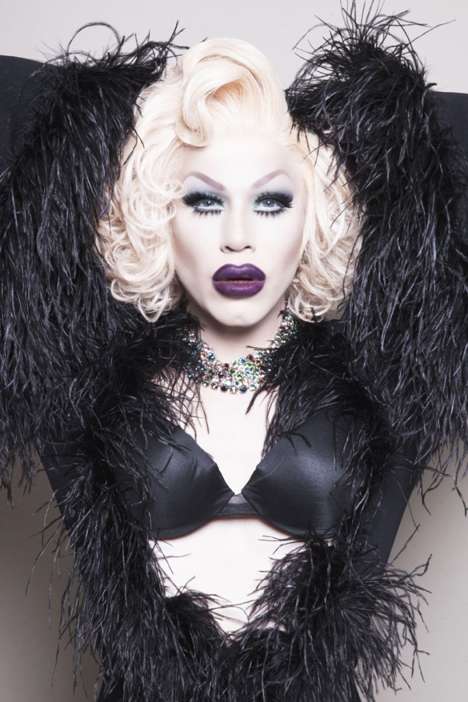 blog-sharon_needles