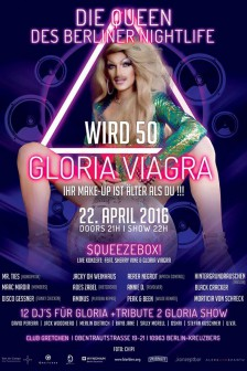 blog-gloria-viagra-party