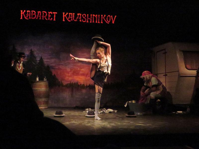 blog-kabaret-kalashnikov-camping