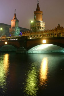 blog_berlin-nightlife-02