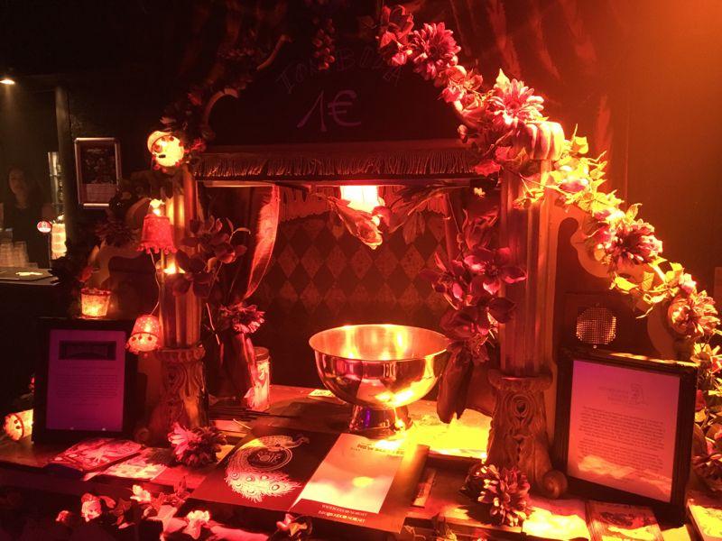 blog-burlesque-circus-09