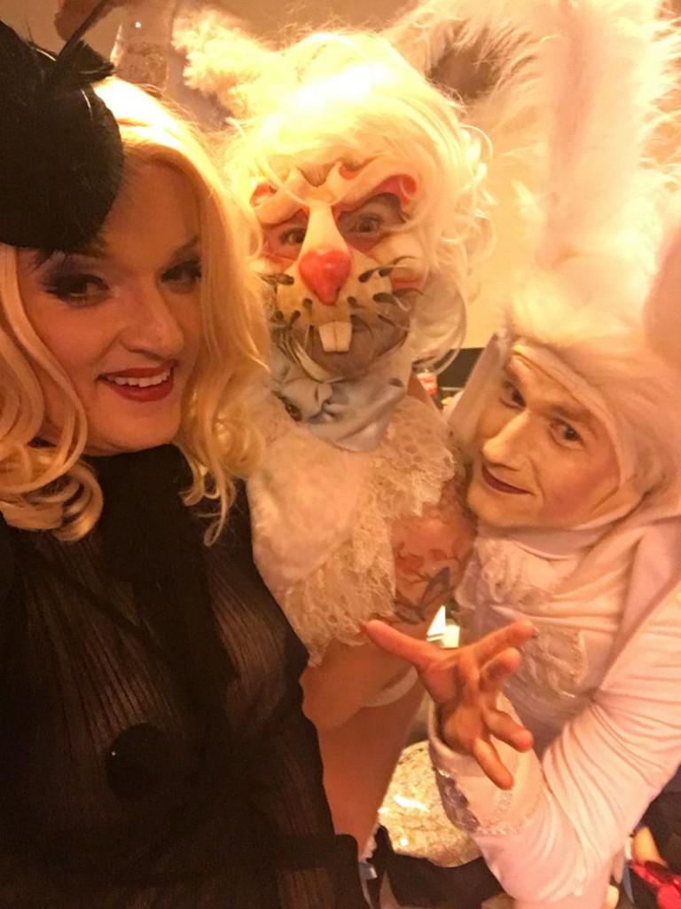 blog-burlesque-circus-12