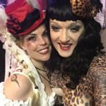 blog-burlesque-circus-13