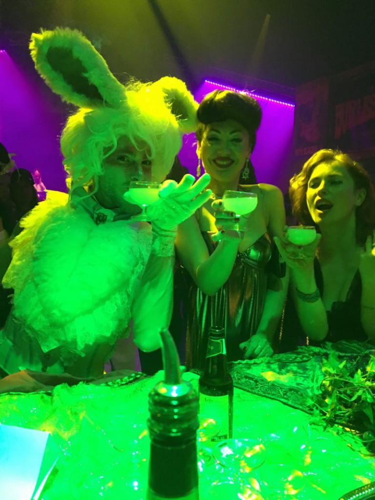 blog-burlesque-circus-15
