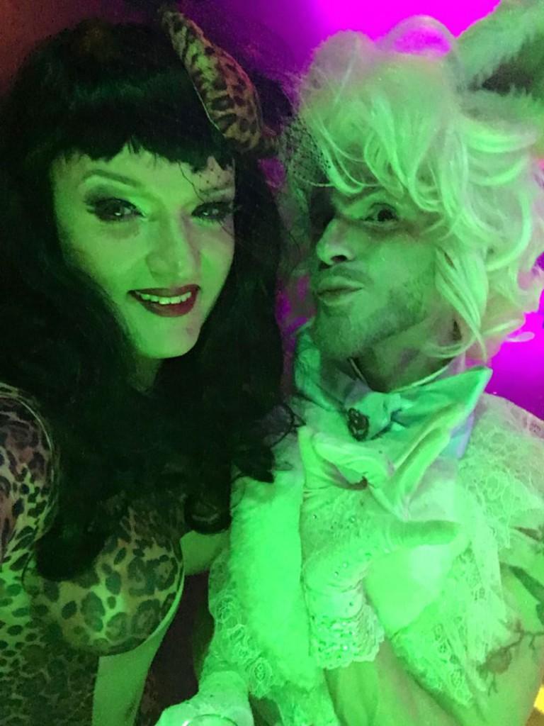 blog-burlesque-circus-16