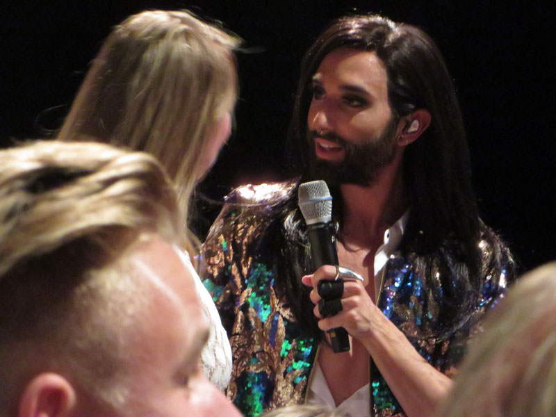 blog-conchita-konzert-02