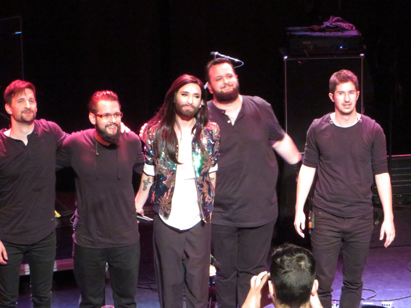 blog-conchita-konzert-03