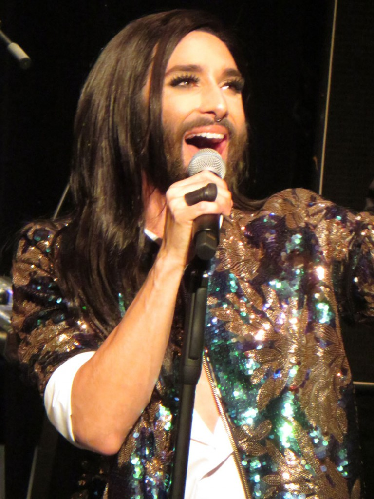 blog-conchita-konzert-04