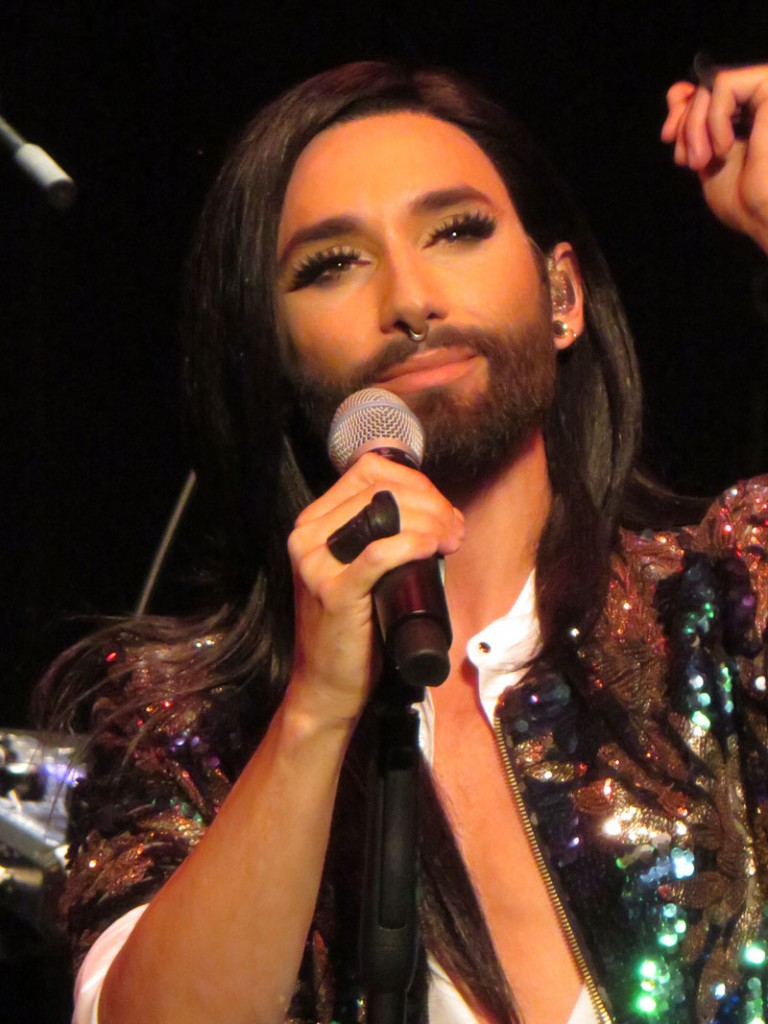 blog-conchita-konzert-05