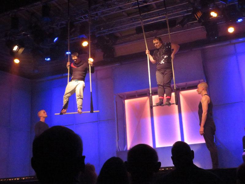 blog-circus-sonnenstich-02
