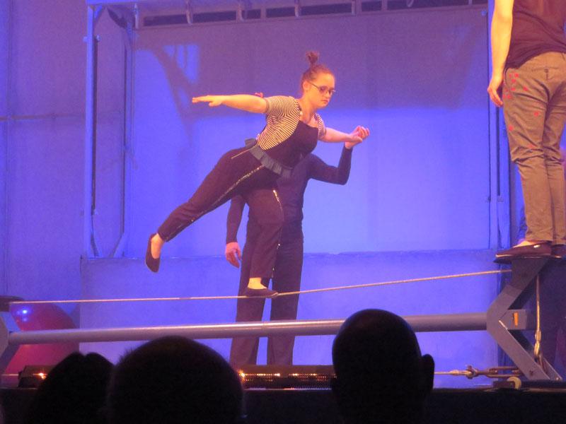 blog-circus-sonnenstich-04