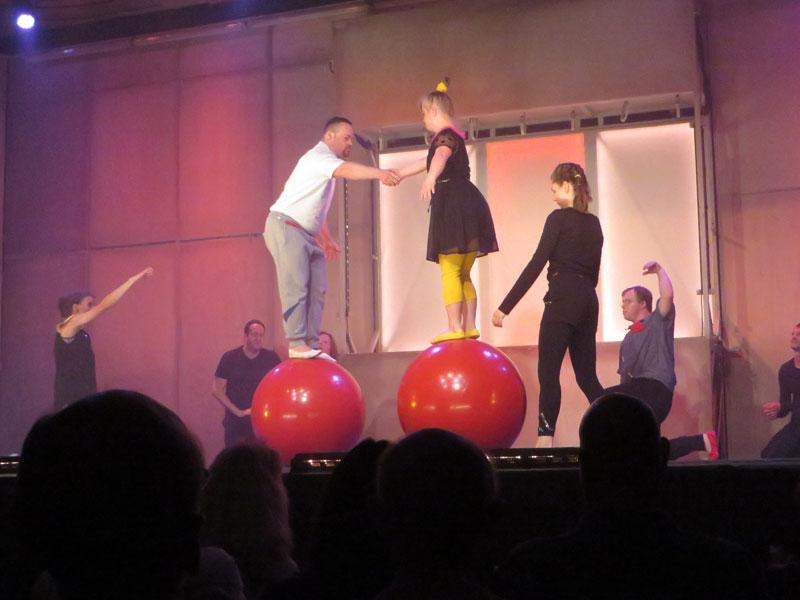 blog-circus-sonnenstich-06