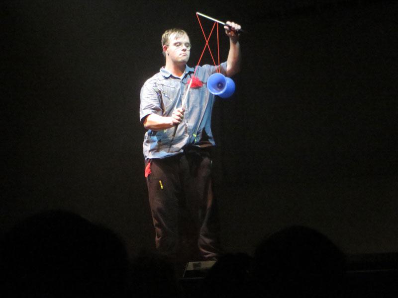blog-circus-sonnenstich-11