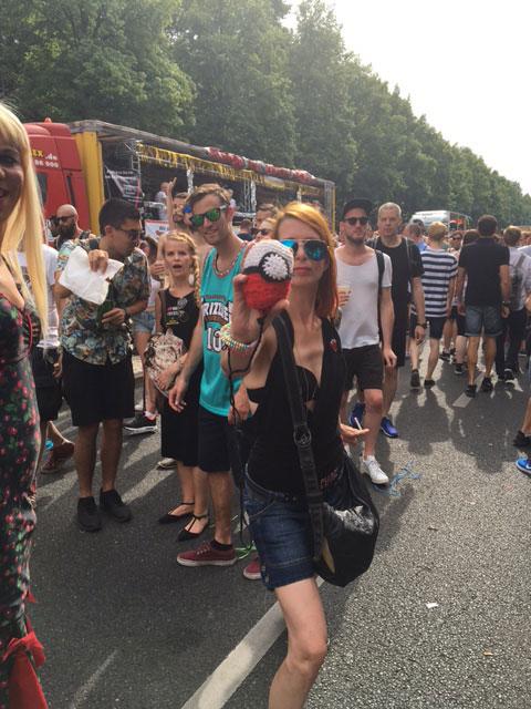 blog-csd-2016-berlin-05