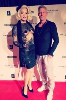 blog_fashion-week-2016-02