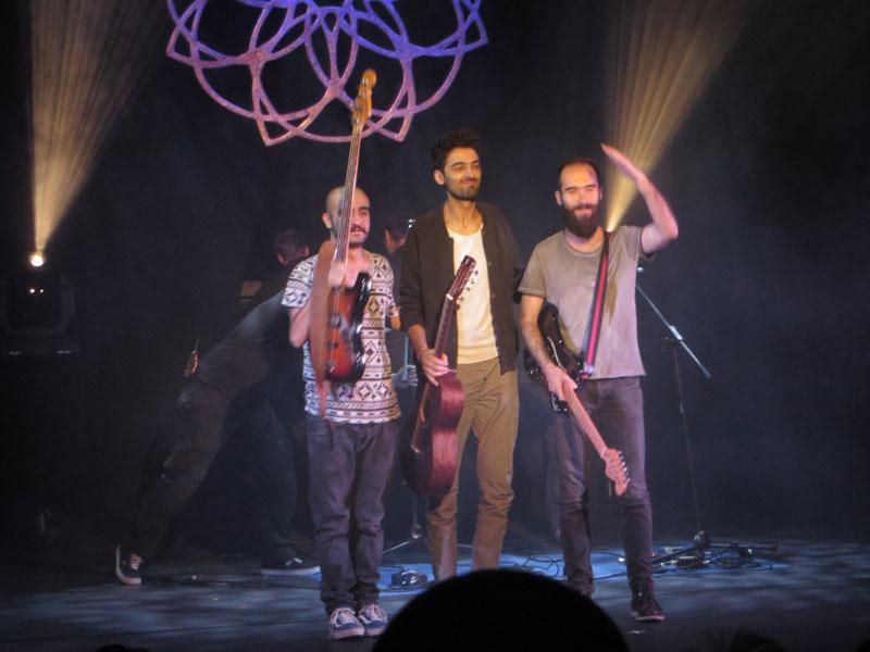 blog-pariete-gala-2016-04