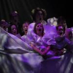 blog-pariete-gala-2016-08