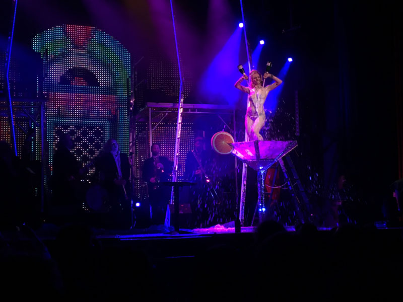 blog-b-b-festival-2016-22