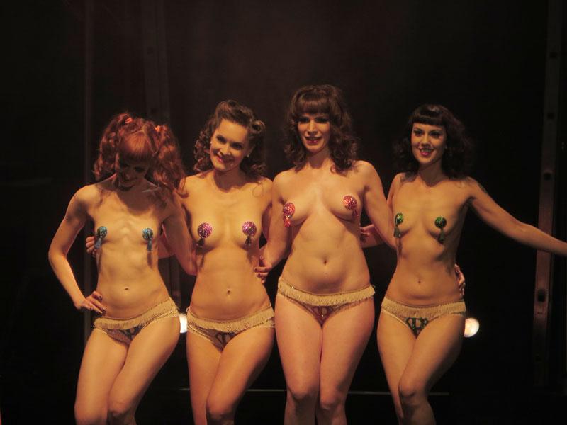 blog-berlin-burlesque-festival-2016-02