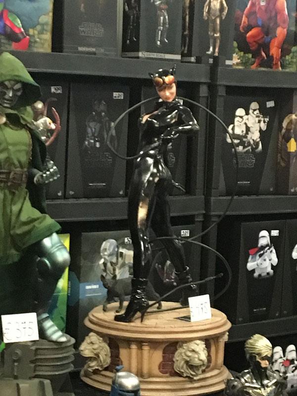 blog-comiccon-2016-14